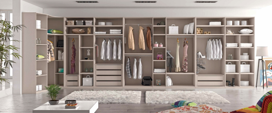 fabriquer un dressing sur mesure fabriquer affordable dressing sous pente armoire sous pente. Black Bedroom Furniture Sets. Home Design Ideas